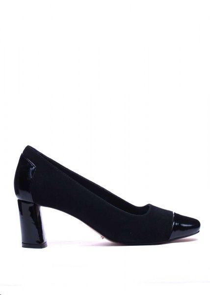 женские Туфли 817001 Modus Vivendi 817001 размеры обуви, 2017
