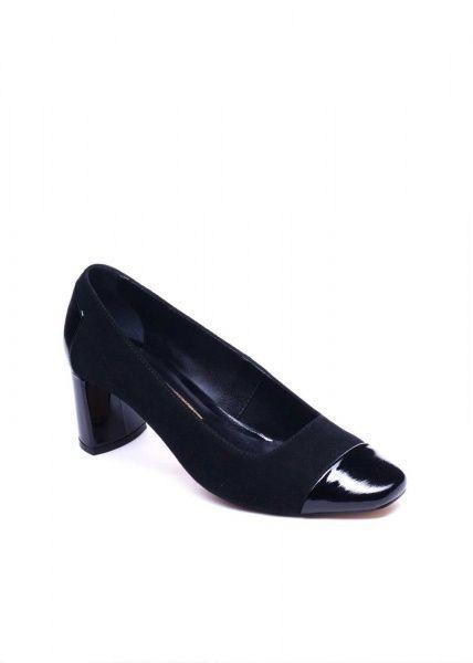 женские Туфли 817001 Modus Vivendi 817001 купить обувь, 2017