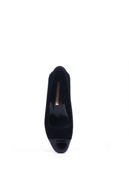 женские Туфли 817001 Modus Vivendi 817001 Заказать, 2017