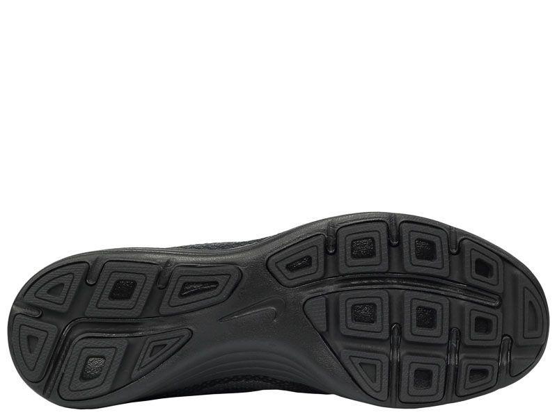 Кроссовки для мужчин NIKE REVOLUTION 3 Black 819300-012 бесплатная доставка, 2017