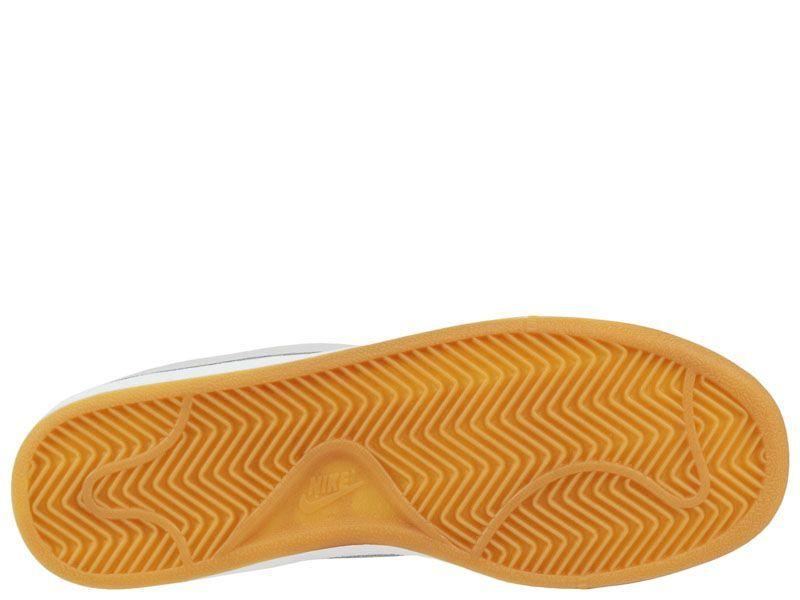 Кеды мужские NIKE COURT ROYALE Beige AS 819802-014 цена обуви, 2017