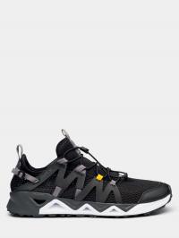 RAX  брендове взуття, 2017