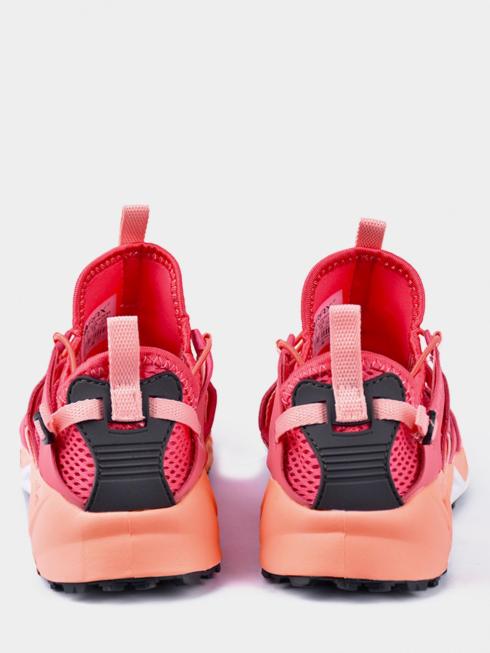 Кросівки  жіночі RAX 82-5K463W-15E , 2017
