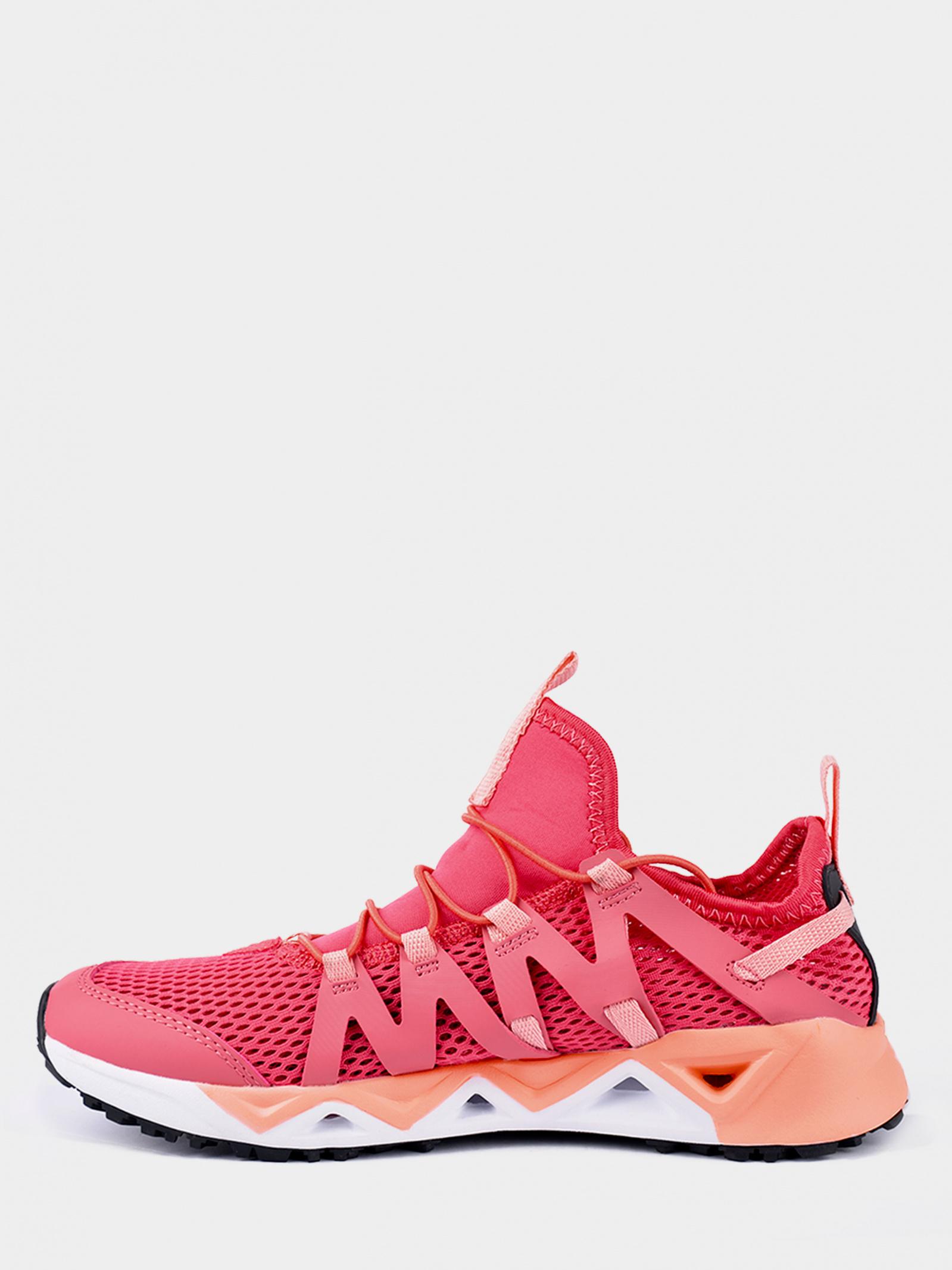 Кросівки  жіночі RAX 82-5K463W-15E замовити, 2017