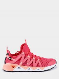 Кросівки  жіночі RAX 82-5K463W-15E продаж, 2017