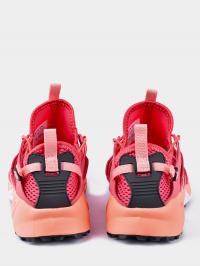 Кросівки  жіночі RAX 82-5K463W-15E дивитися, 2017