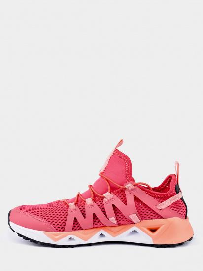 Кросівки  жіночі RAX 82-5K463W-15E розміри взуття, 2017