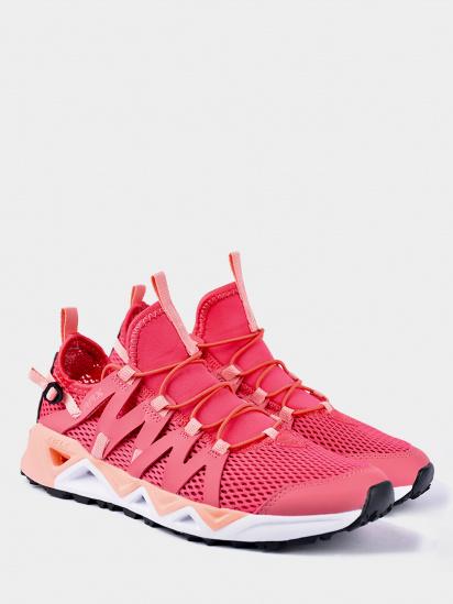 Кросівки  жіночі RAX 82-5K463W-15E купити взуття, 2017