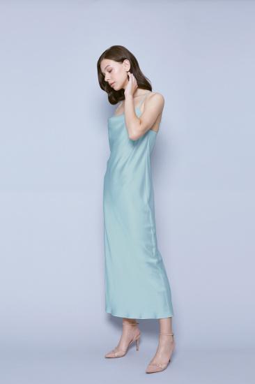 Сукня Must Have модель 8236 — фото 2 - INTERTOP