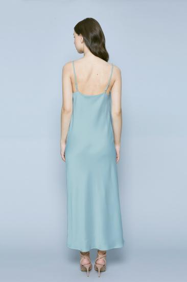 Сукня Must Have модель 8236 — фото 3 - INTERTOP