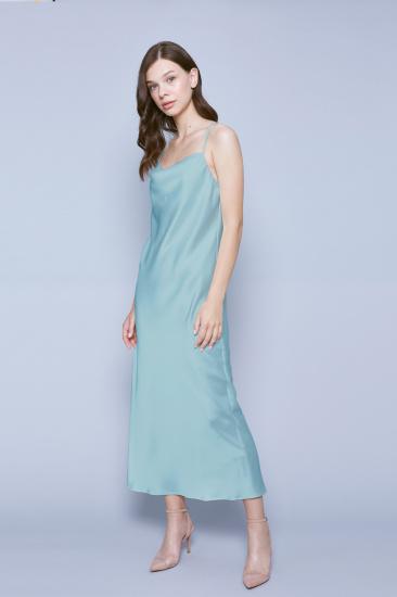 Сукня Must Have модель 8236 — фото - INTERTOP