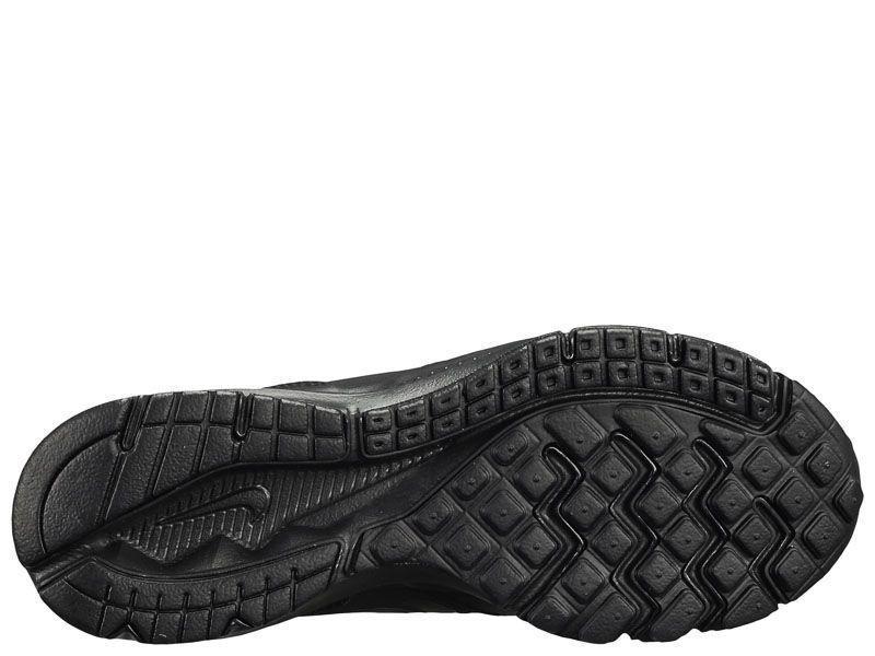 Кроссовки для детей NIKE DOWNSHIFTER 6 LTR (GS/PS) Black 832883-011 цена, 2017