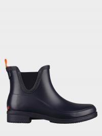 Резиновые сапоги для женщин COQUI 8355-1 купить обувь, 2017