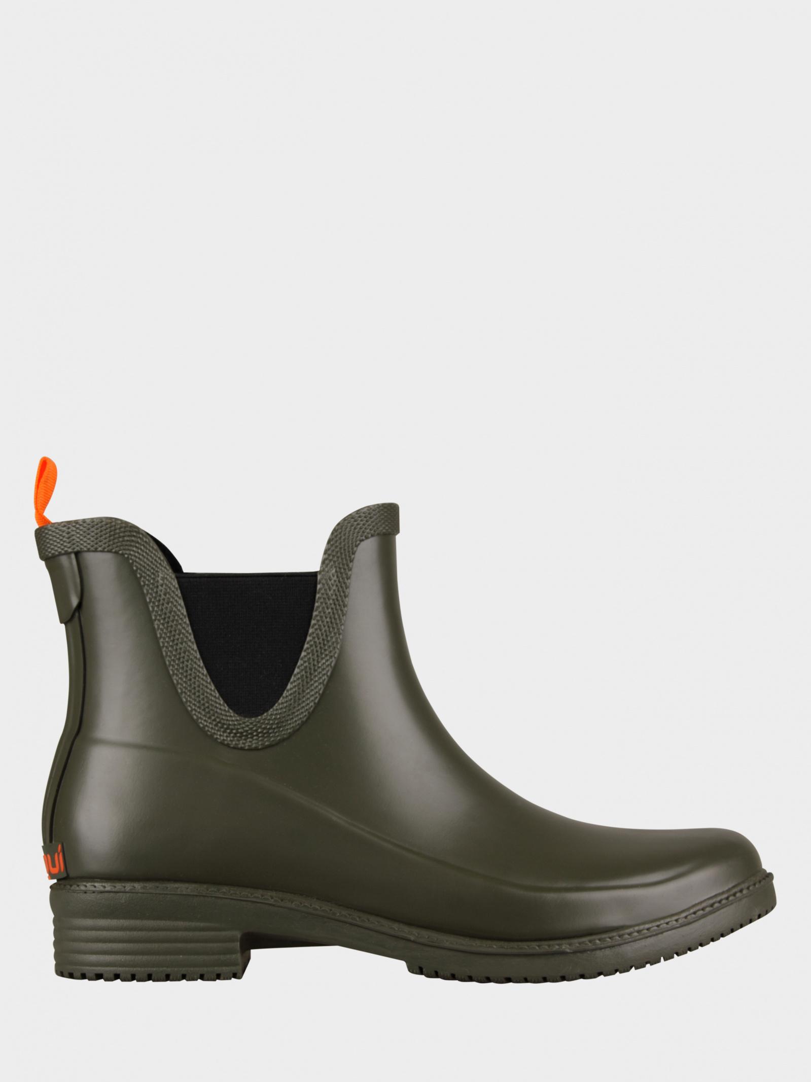 Резиновые сапоги для женщин COQUI 8355-2 купить обувь, 2017