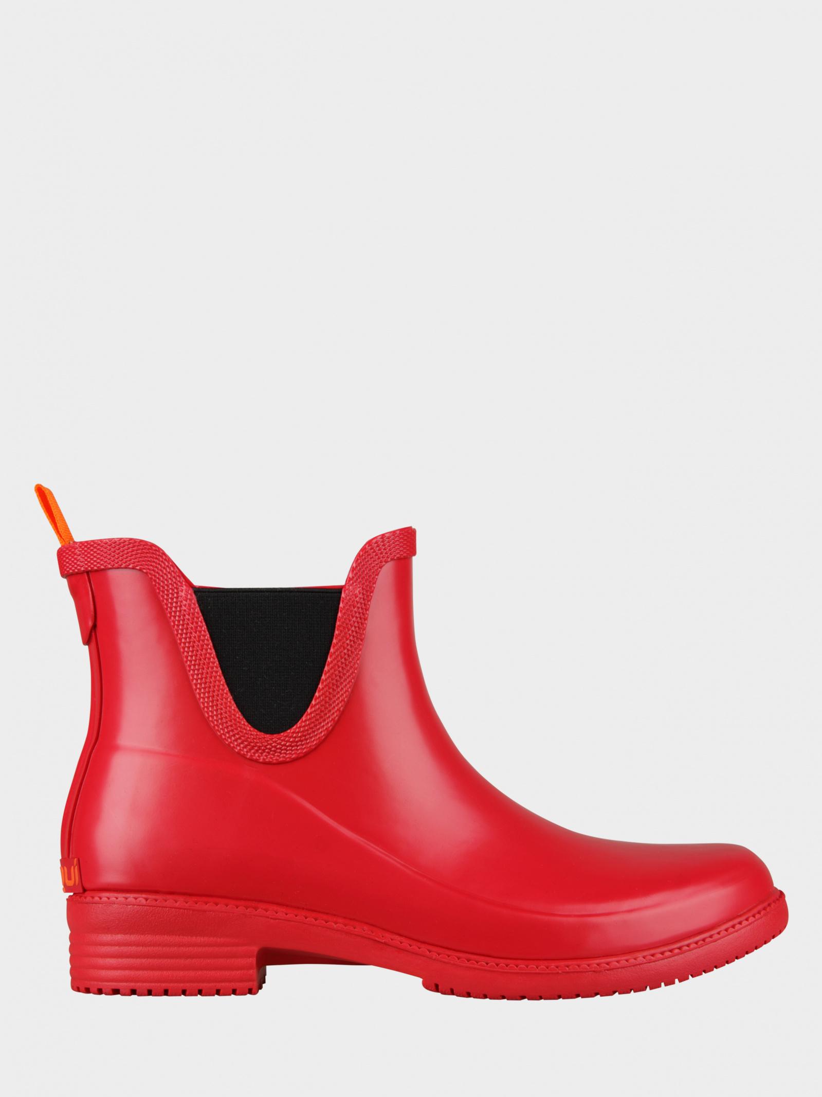 Резиновые сапоги для женщин COQUI 8355 модная обувь, 2017
