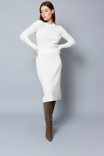 Сукня Must Have модель 8358 — фото 2 - INTERTOP