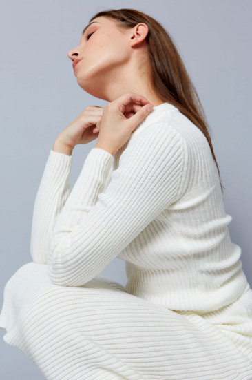 Сукня Must Have модель 8358 — фото - INTERTOP