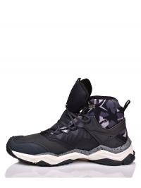 Кросівки чоловічі RAX 84-5B468-97G - фото