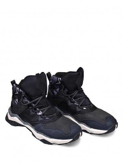 Кросівки  чоловічі RAX 84-5B468-97G вартість, 2017