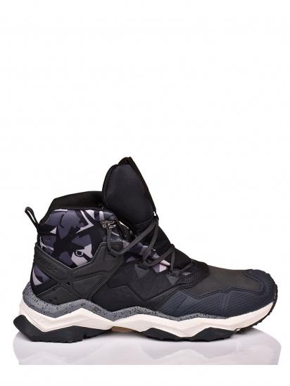 Кросівки  чоловічі RAX 84-5B468-97G розміри взуття, 2017