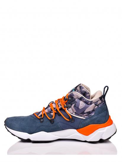Кросівки  чоловічі RAX 84-5B469-38S продаж, 2017