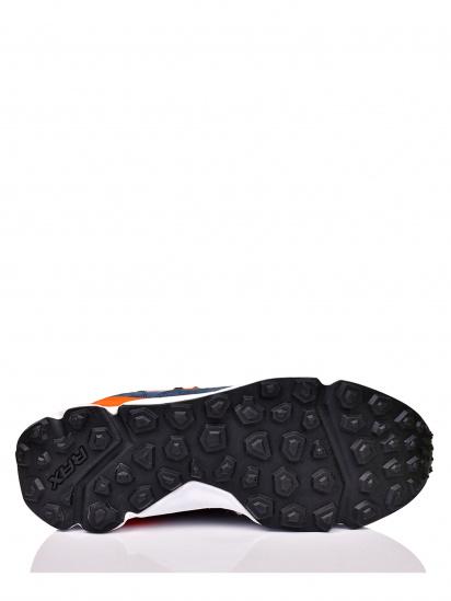 Кросівки  чоловічі RAX 84-5B469-38S вартість, 2017