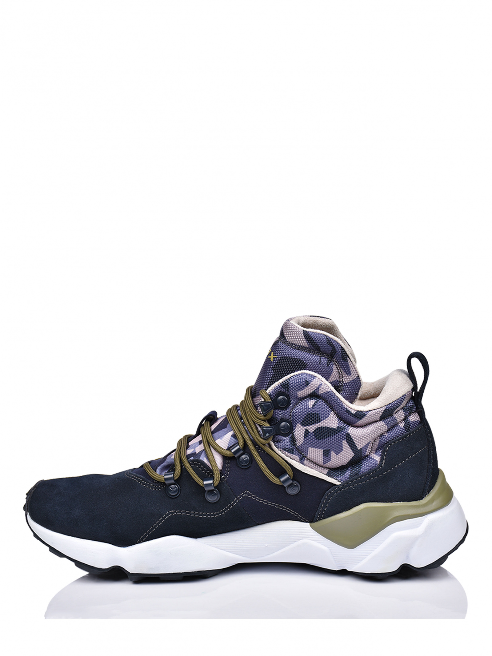 Кросівки  чоловічі RAX 84-5B469-97G продаж, 2017