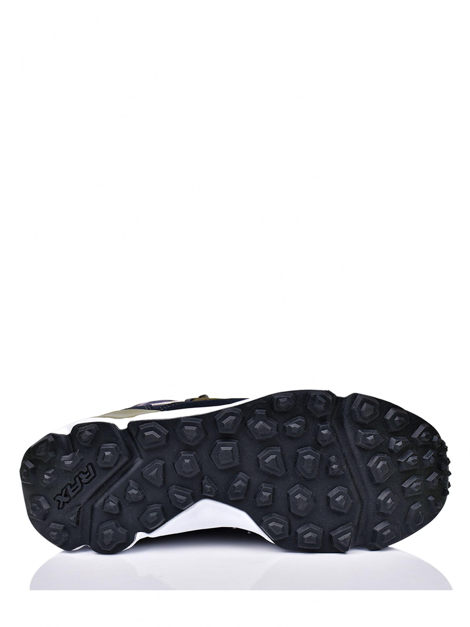 Кросівки  чоловічі RAX 84-5B469-97G вартість, 2017