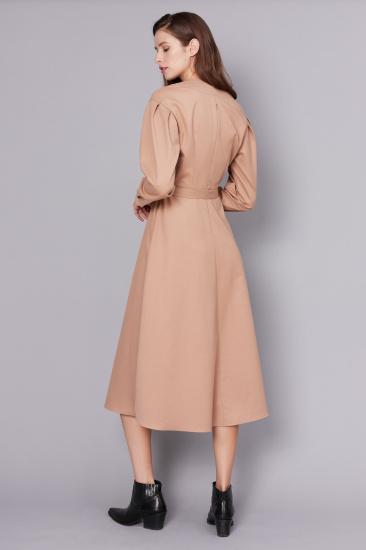 Сукня Must Have модель 8401 — фото 2 - INTERTOP