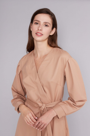 Сукня Must Have модель 8401 — фото 3 - INTERTOP