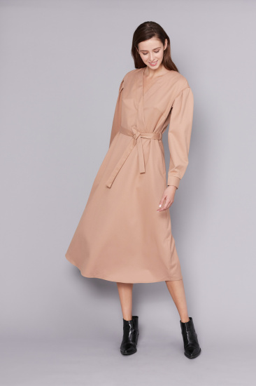 Сукня Must Have модель 8401 — фото - INTERTOP