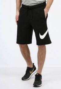 c77c5c1a46482b Чоловічий одяг Nike (Найк) - купити в Києві, Україні за кращою ціною ...