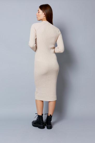 Сукня Must Have модель 8442 — фото 2 - INTERTOP