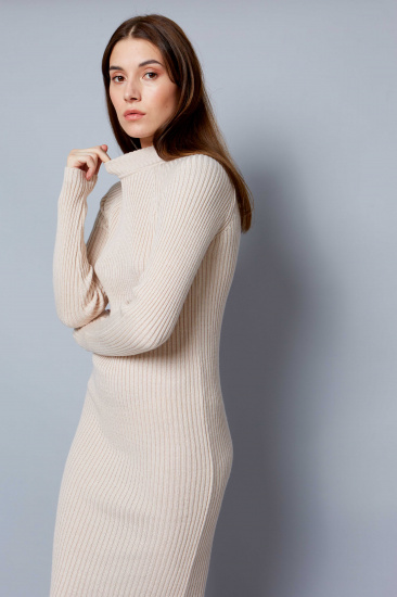 Сукня Must Have модель 8442 — фото 3 - INTERTOP