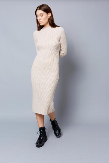 Сукня Must Have модель 8442 — фото - INTERTOP