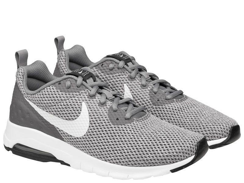 Кросівки для чоловіків NIKE AIR MAX MOTION LW SE Grey 844836-009 взуття  бренду 361f1d45e9eba