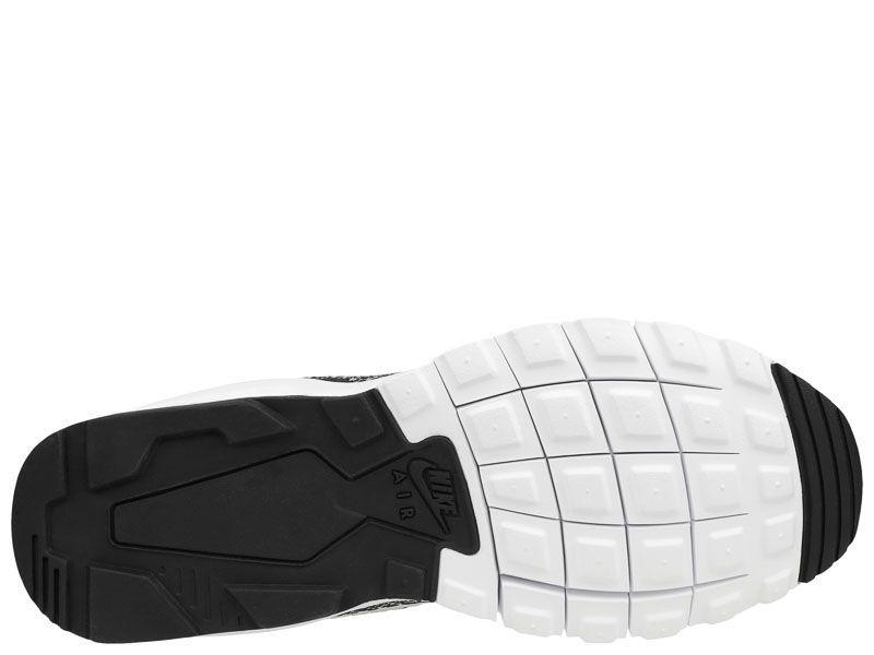 Кроссовки мужские NIKE AIR MAX MOTION LW SE Black/grey 844836-010 размерная сетка обуви, 2017