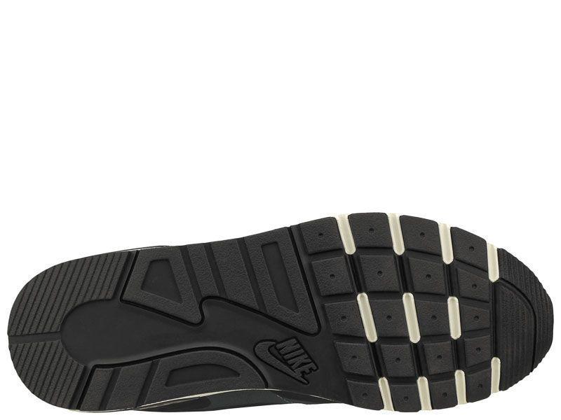 Кроссовки для мужчин NIKE NIGHTGAZER LW Black 844879-002 цена, 2017