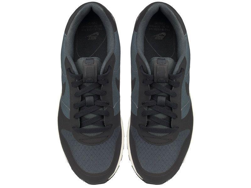 Кроссовки для мужчин NIKE NIGHTGAZER LW Black 844879-002 размеры обуви, 2017