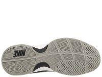 Кроссовки теннисные для мужчин Nike Court Lite Tennis Black/White 845021-010 цена обуви, 2017