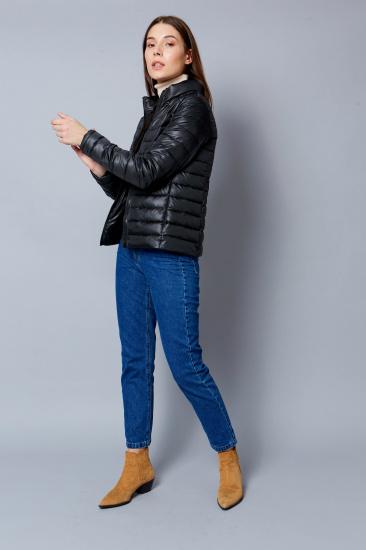 Легка куртка Must Have модель 8460 — фото 2 - INTERTOP