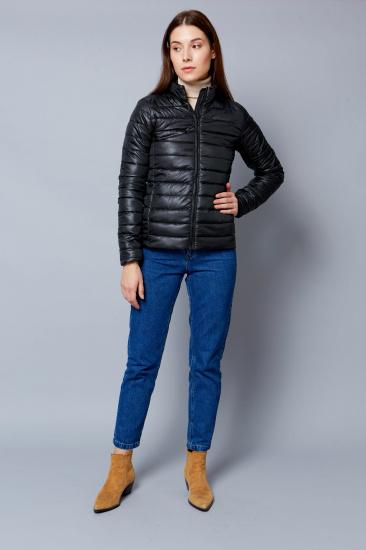 Легка куртка Must Have модель 8460 — фото - INTERTOP