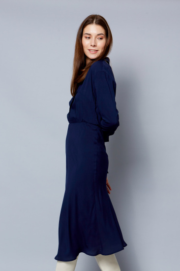 Сукня Must Have модель 8492 — фото 2 - INTERTOP