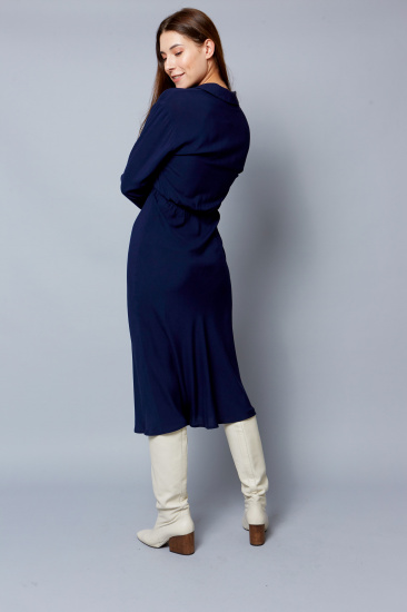 Сукня Must Have модель 8492 — фото 3 - INTERTOP