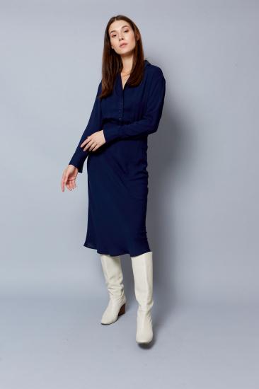 Сукня Must Have модель 8492 — фото - INTERTOP