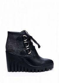 Ботинки для женщин Modus Vivendi 852202 , 2017