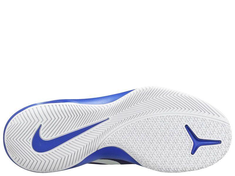 Кроссовки для мужчин NIKE AIR VERSITILE Blue 852431-401 бесплатная доставка, 2017