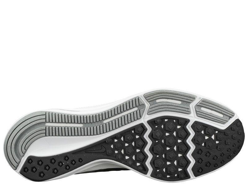 Кроссовки для мужчин NIKE DOWNSHIFTER 7 Grey 852459-009 бесплатная доставка, 2017