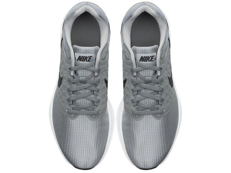 Кроссовки для мужчин NIKE DOWNSHIFTER 7 Grey 852459-009 цена, 2017