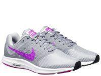 Брендовые женские кроссовки 36.5 размера отзывы, 2017